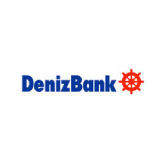 Deniz Bank